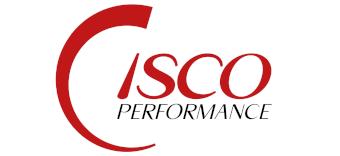 Cisco Performance